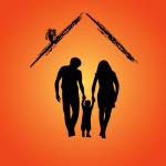 Droit de la famille & des personnes