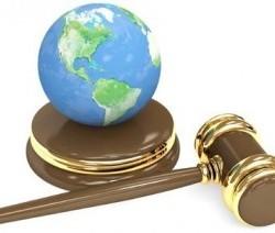 exequatur compétence du juge étranger